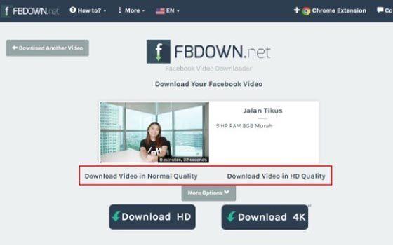 Cara Mendownload Video Di Facebook 02 1e2ef