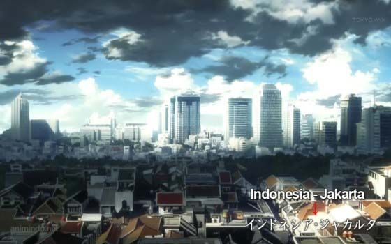 Animeindo Net 5cb57