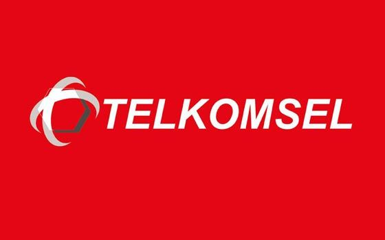 Cara Transfer Pulsa Telkomsel 16a8d