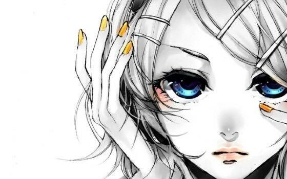 Gambar Anime Keren Pencil 5 Custom 3a5d1