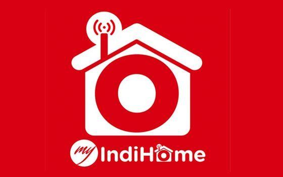 Paket Indihome 7c431