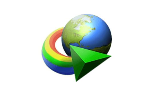 Download Idm Terbaru 37597