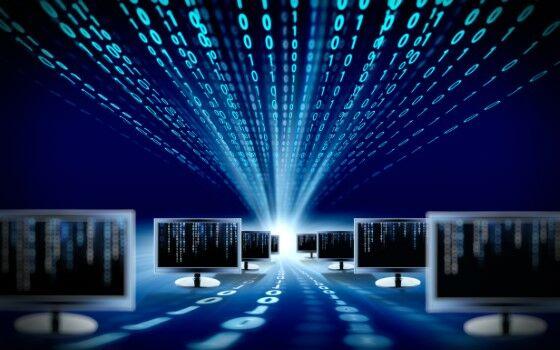 Apakah Vpn Mempercepat Koneksi Internet 2 F2765