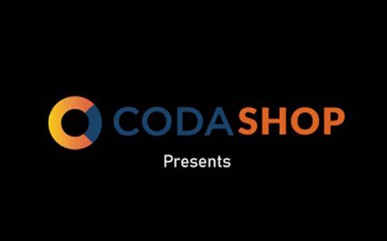 Codashop Ff F8084