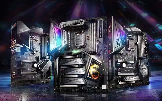 Rakit Pc Gaming Murah 06 40db3
