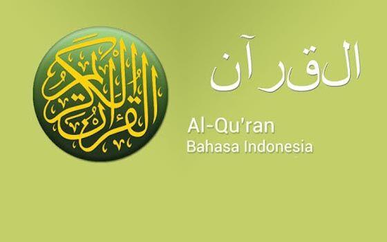 Al Quran Bahasa Indonesia 226d1