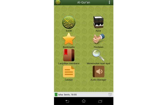 Al Quran Terjemah Bahasa Indonesia 34e57