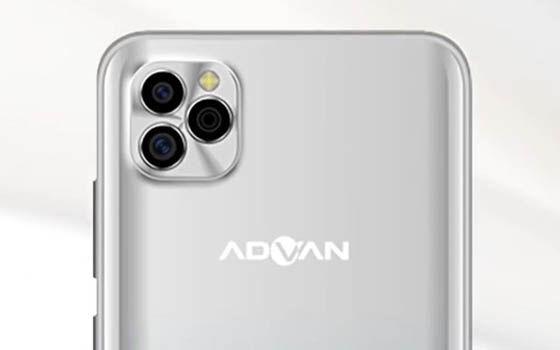 Kelebihan Advan G5 Kamera D1871