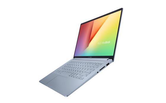 Laptop 8 Jt ASUS VivoBook Ultra K403FA D9589