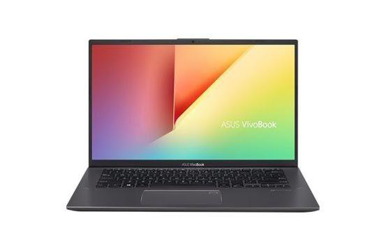 Laptop 8 Juta 1da9b