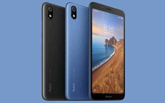 Hp Bekas Murah Xiaomi Redmi 7a 6bf5a