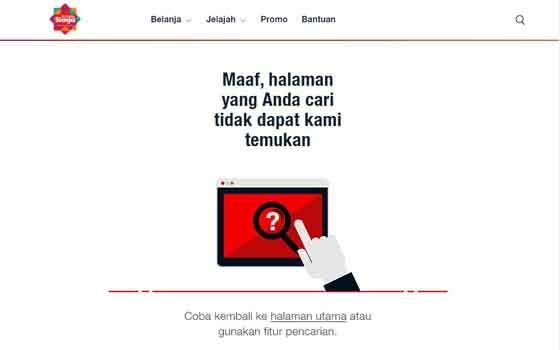 Lbs Telkomsel Finder D48eb