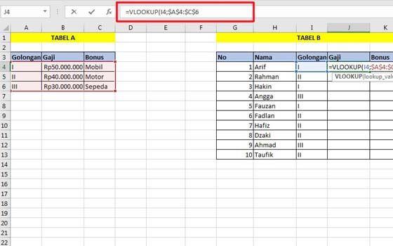 Cara Vlookup Beda Sheet 02 F98fa