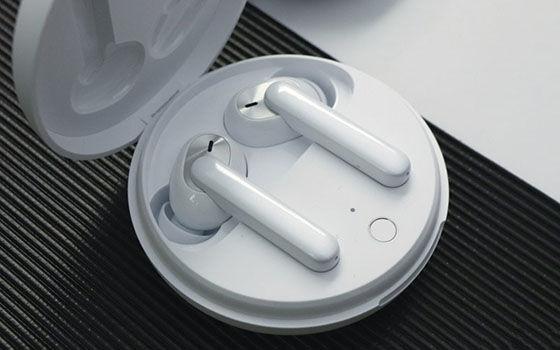 Headset Bluetooth Terbaik Oppo Enco W31 1ae22