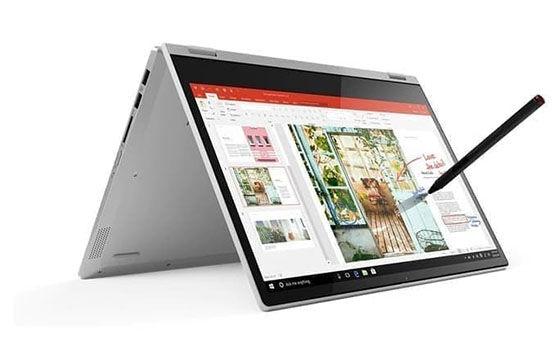 Laptop Core I3 Lenovo Ideapad C340 14iml 30d04