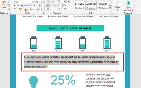 Cara Membuat Infografik 01 A22e7
