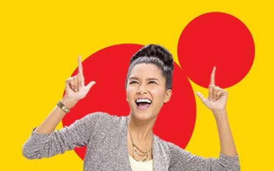 Paket Internet Indosat Internet Postpaid 5ad17