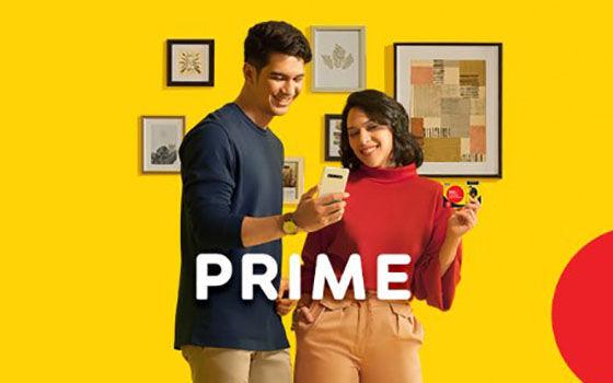 Paket Internet Indosat Prime 3965b