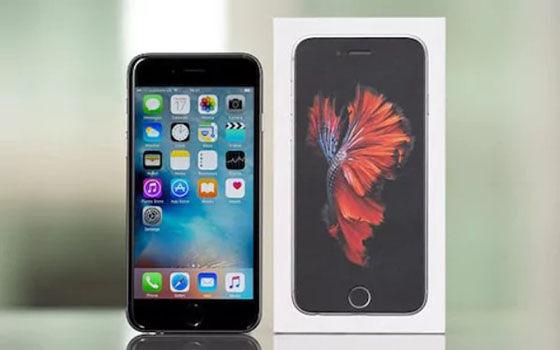 Tips Membeli Iphone Bekas 01 8145b