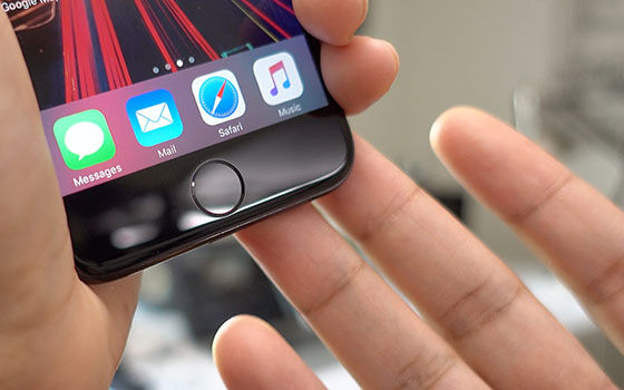 Tips Membeli Iphone Bekas 05 613d7