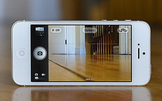 Tips Membeli Iphone Bekas 06 62059