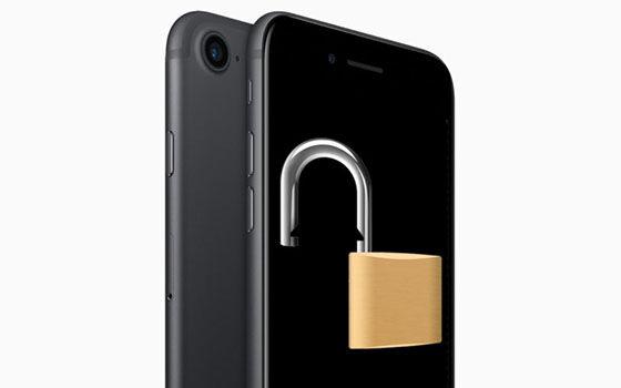 Tips Membeli Iphone Bekas 08 Bdd19