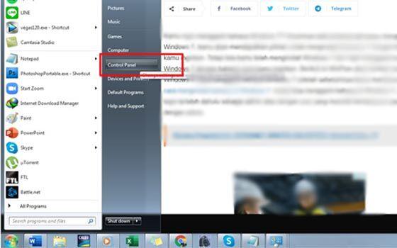 Cara Mengganti Bahasa Di Laptop 01 37372