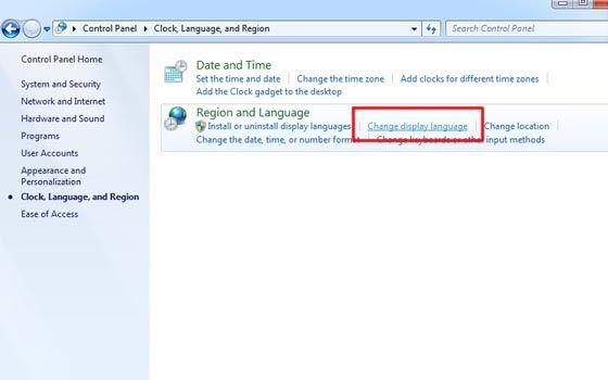Cara Mengubah Bahasa Di Laptop Windows 10 03 3a7e2