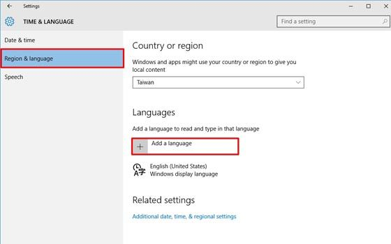 Cara Mengubah Bahasa Indonesia Di Laptop 03 6f532