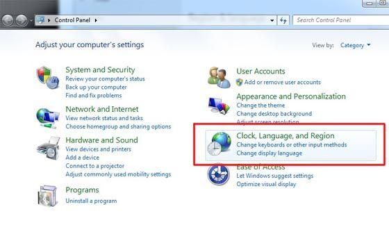 Cara Merubah Bahasa Di Laptop 02 Fed9c