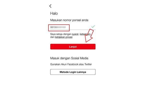 Cara Cek Nomor Telkomsel 2020 05 98fb9