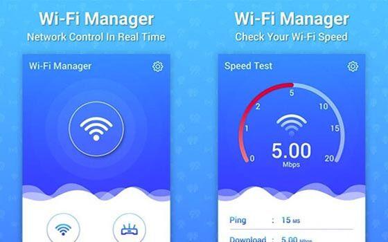 Cara Memperkuat Sinyal Wifi 01 08e55