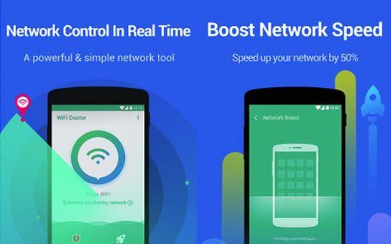 Cara Menguatkan Sinyal Wifi 02 E45db