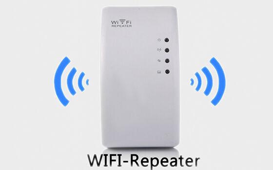 Cara Perkuat Sinyal Wifi 09 2d199