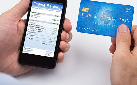Perbedaan Mobile Banking Dan Internet Banking Bf79a