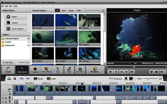 10 Aplikasi Edit Foto Jadi Video Android Pc Jalantikus