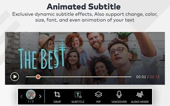 Aplikasi Gabung Video Filmorago 56f72