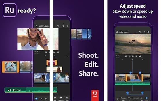 Aplikasi Menggabungkan Video Adobe Premiere Rush 7b29e