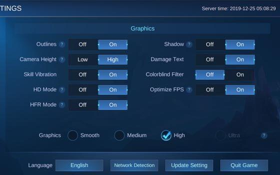 Cara Agar Main Mobile Legend Tidak Lag 06 6aac8