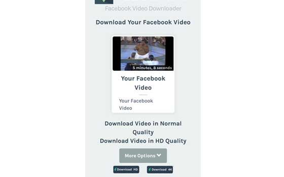Download Video Fb Lite 03 Fdc36