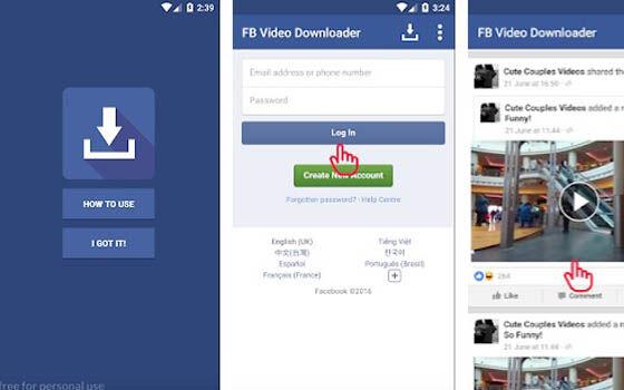 Aplikasi Download Video Dari Facebook 04 2efc1