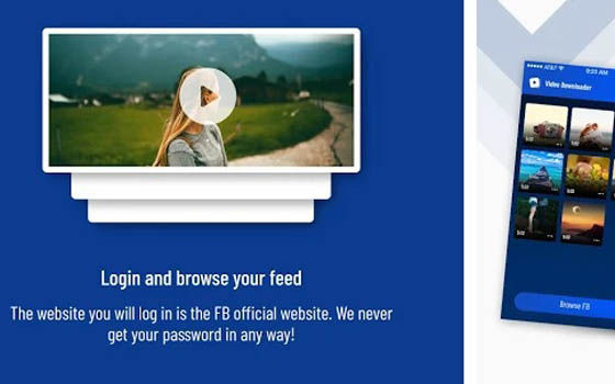 Aplikasi Download Video Fb 09 Da13a