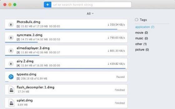Aplikasi Downloader 04 956df
