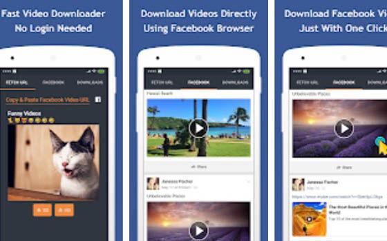 Aplikasi Pengunduh Video Facebook 08 Fd182