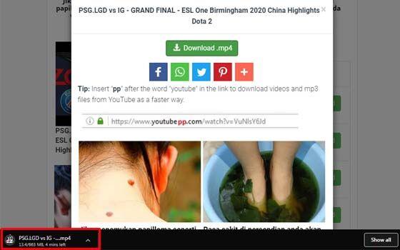 Cara Mudah Download Youtube 04 Ee777