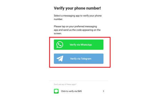 Cek Nomor Telepon Siapa 02 4f772