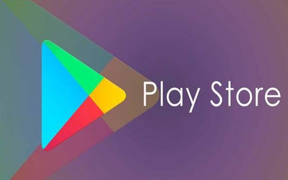 Download Play Store 9f80d