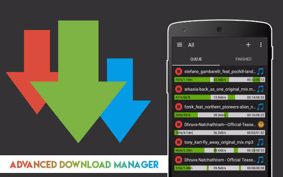 Idm Untuk Android C3360