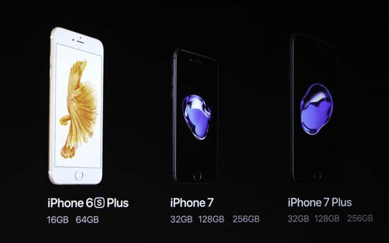 Cara Cek Iphone 7 Asli 03 Caf8f