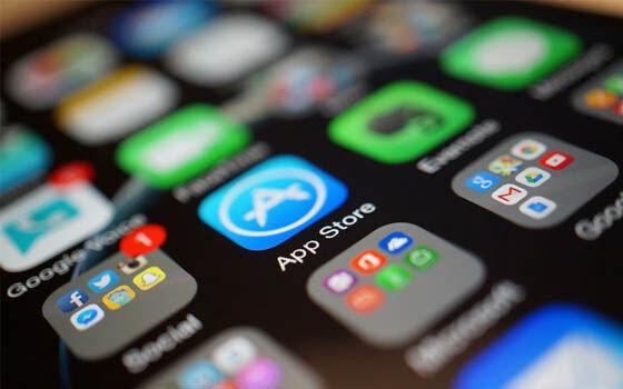 Cara Membedakan Iphone 7 Asli Dan Palsu 06 06015